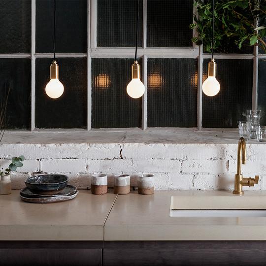 Porcelain-2-white-led-bulb-trio.jpg