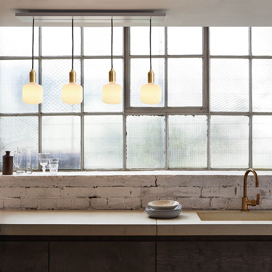 Oblo-Brass-Ceiling-Light-Lifestyle-2-1.j