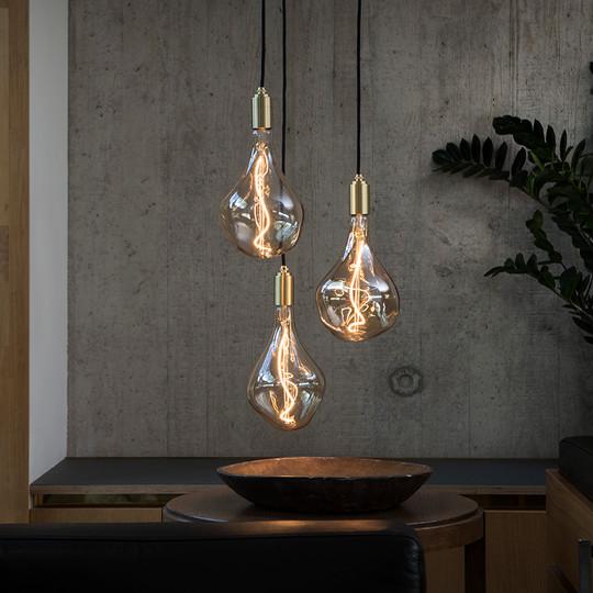 Tala-Voronoi-ii-dining-room.jpg