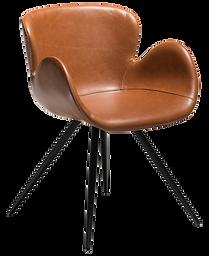 gaia-chair-vintage-light-brown-art-leath