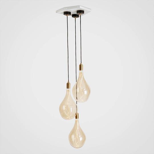 Voronoi-III-Set-Brass-Ceiling-Plate.jpg
