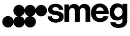 Smeg1.png