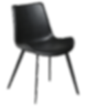 hype-chair-vintage-black-art-leather-wit