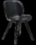 cloud-chair-vintage-black-art-leather-wi