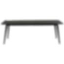 pheno-table-rectangular-black-stained-as