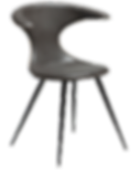 flair-chair-vintage-grey-art-leather-wit