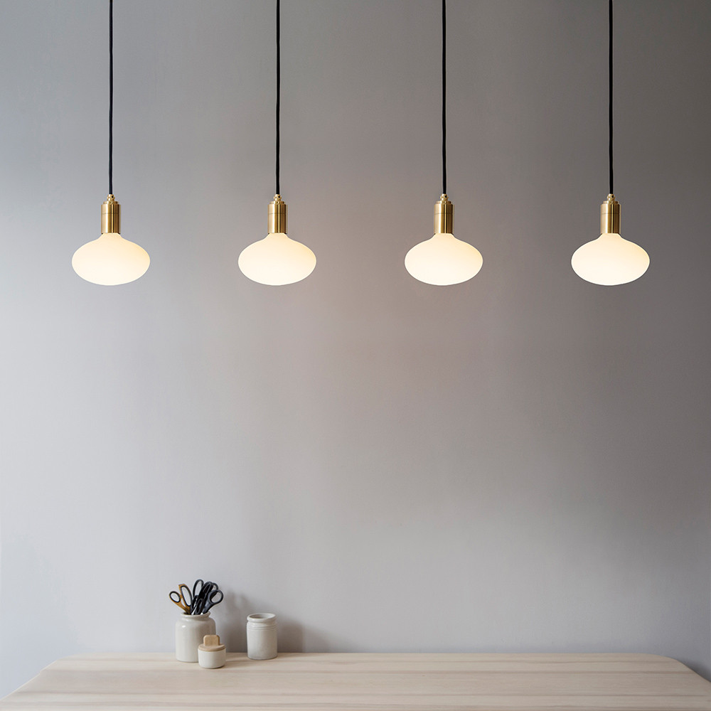 Oval-Bulb-Brass-Pendant-Feature-Collecti