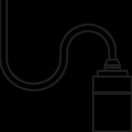 brass-pendant-illustration-1000x1000.png