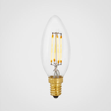 candle-4-watt-edison-led-bulb.jpg