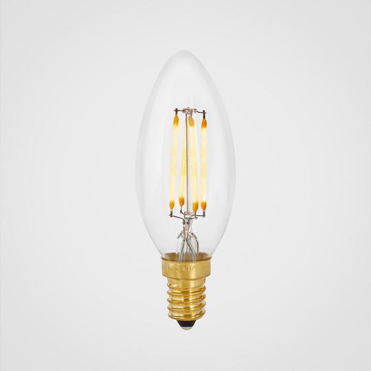 candle-4-watt-edison-led-bulb.jpg