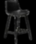 hype-counter-stool-vintage-black-art-lea