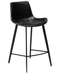 hype-counter-stool-vintage-black-art-lea