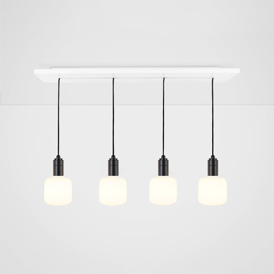 TALA-FIXTURE-LINEAR-PLATE-OBLO_GREY_ON.j