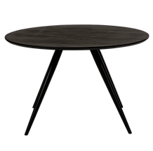 eclipse-round-table-grey-stained-ash_400