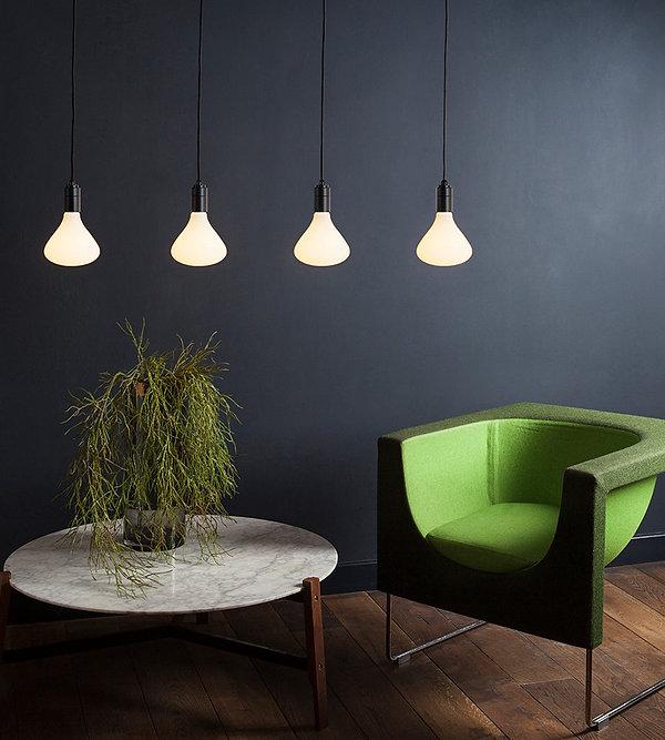 Noma-Graphite-Ceiling-Light-Lifestyle-1-