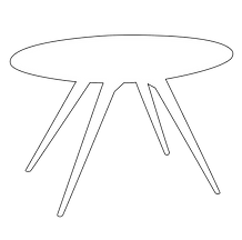 eclipse-round-table-drawing-400801800-01