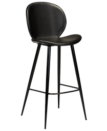 cloud-bar-stool-vintage-black-art-leathe