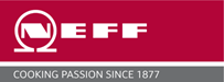 Neff1.png