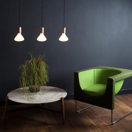 Noma-tala-Porcelain-led-feature-bulb.jpg