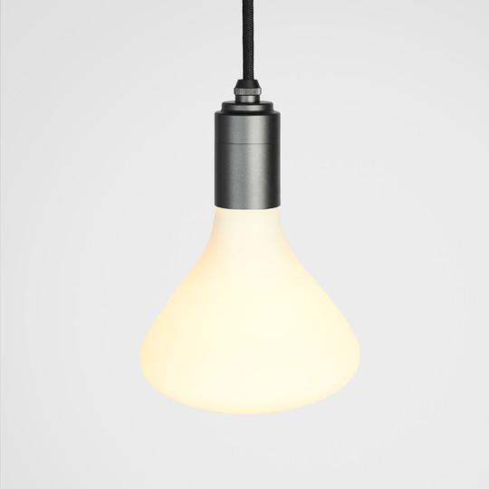 Noma-Porcelain-Bulb-Graphite-Pendant.jpg
