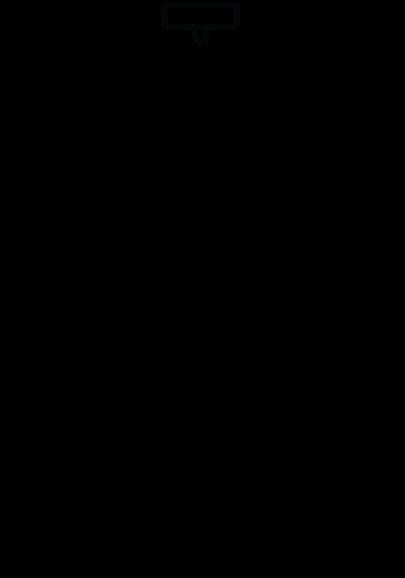 GAIA-SET-BP-01-US-.png