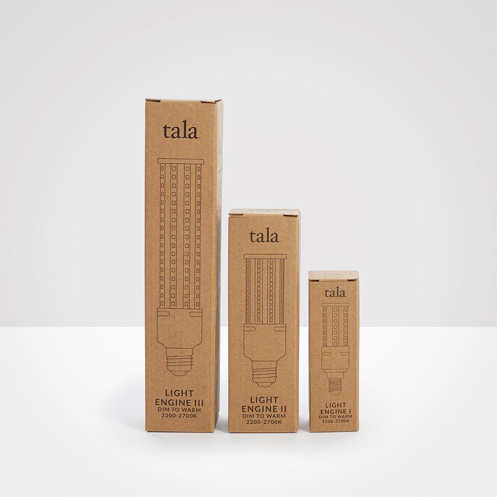 Light-Engine-Family-Packaging-Shot-Tala-