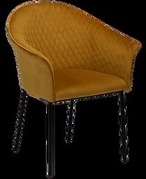 kite-chair-bronze-velvet-with-black-meta