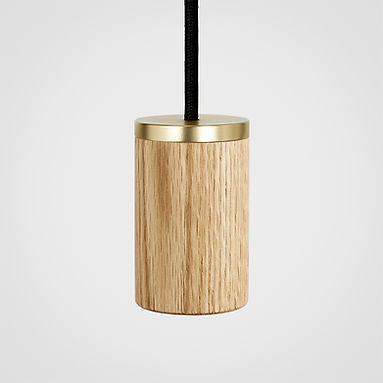 oak-02-pendant-product-grey-1.jpg
