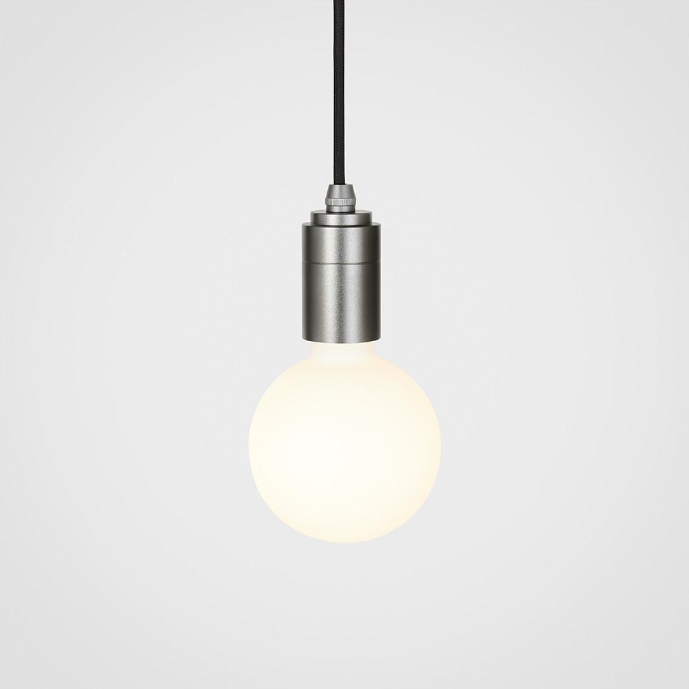 Sphere-III-Graphite-Pendant-Tala-LED-Lig