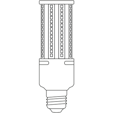 T45-22W-22002700K-E27-SMD-_Drawing.png