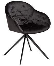 cray-chair-meteorite-black-velvet-with-b