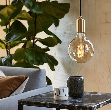 gaia-led-lightbulb-brass-pendant-on.jpg