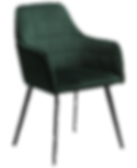embrace-chair-emerald-green-velvet-with-