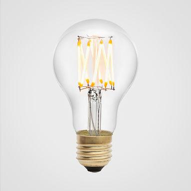 Globe-6-watt-edison-led-bulb.jpg
