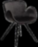 gaia-chair-meteorite-black-velvet-with-b