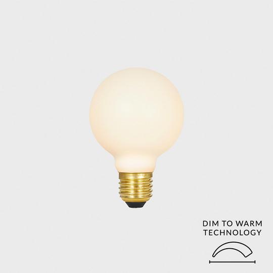 Sphere-II-dim-to-warm-tala-LED-lighting.