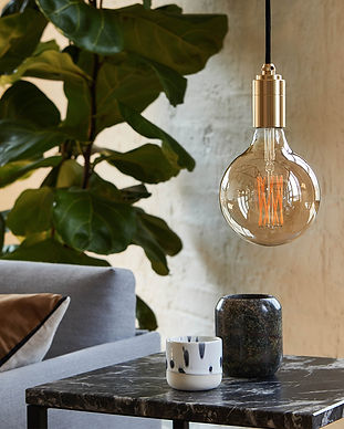 gaia-led-lightbulb-brass-pendant-off.jpg