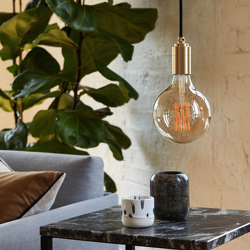 gaia-led-lightbulb-brass-pendant-off.jpg