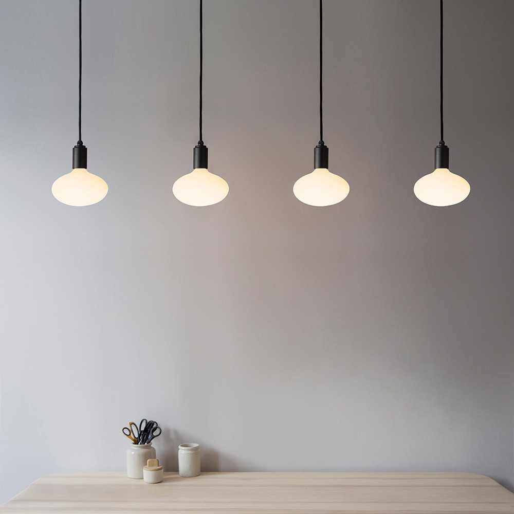 Oval-Bulb-Graphite-Pendant-Ceiling-Light