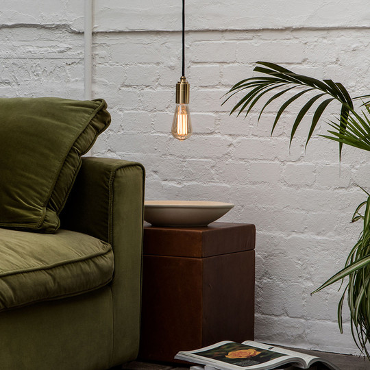 Squirrelcage-led-feature-bulb.jpg