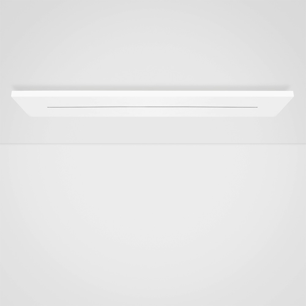 Linear-Plate-fixture-Tala-Studio-Finance
