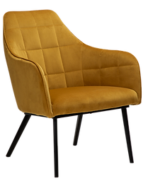 embrace-lounge-chair-bronze-velvet-with-