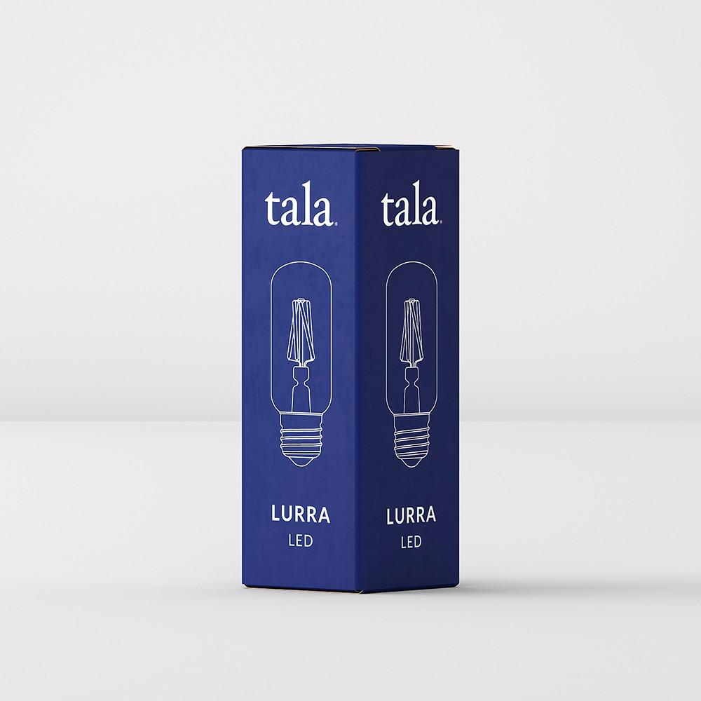 Lurra-Packaging.jpg