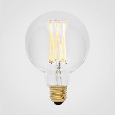 Elva-clear-round-designer-bulb-1.jpg