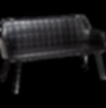 embrace-bench-vintage-black-art-letaher-