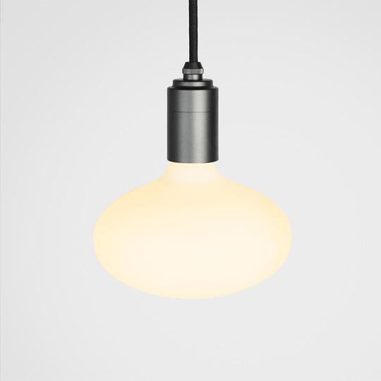 Oval-Porcelain-Bulb-Graphite-Pendant.jpg