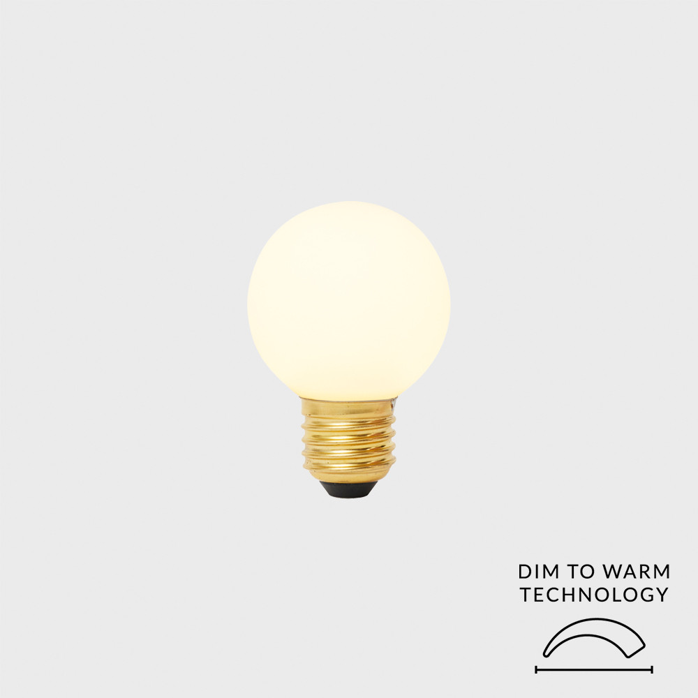 Sphere-I-E27-dim-to-warm-tala-LED-lighti