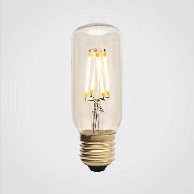 Lurra-3-watt-tinted-edison-LED-bulb.jpg