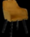 embrace-chair-bronze-velvet-with-black-m
