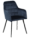 embrace-chair-midnight-blue-velvet-with-